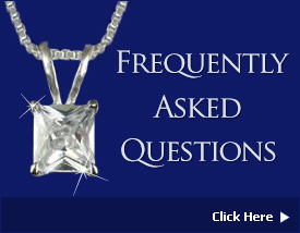 Click Here to View Our Frequently Asked Questions